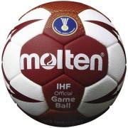 """Minge handbal """"Molten Qatar 2015"""" , H3X5001 M5Q"""