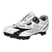 Diadora X- Vortex, Unisex Adults' Mountain Bike Cycling Shoes