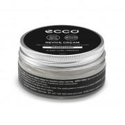 Crema ECCO Revive pentru piele neteda