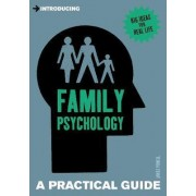 Introducing Family Psychology by James Powell