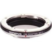 OM-Adapter N2150300