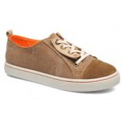 Sneakers 2S - TEN by 2 Side
