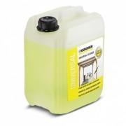 Kärcher (Karcher) RM 555 univerzális tisztítószer 5 liter