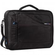 Laptoptáska AMERICAN TOURISTER - 47754 1041 Fekete