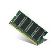 CSX SO-DIMM 2GB 800MHz DDR2 laptop memória