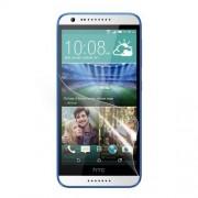 Folie Protectie Display HTC Desire 620 Dual Sim Ultra Clear