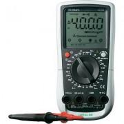 Voltcraft VC250 digitális multiméter (124501)