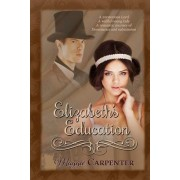 Elizabeth's Education: A Romantic Journey of Dominance and Submission