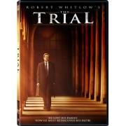 Trial [Reino Unido] [DVD]