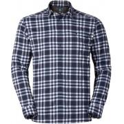 Odlo Fairview Shirt Ls Herren Wanderhemd lang