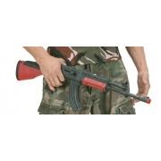 Widmann 2781G - Kalashnikov giocattolo, 75 cm