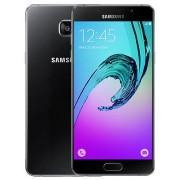 Samsung Galaxy A5 (2016) A510F (negru)