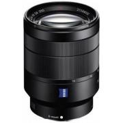Obiectiv Foto Sony Vario-Tessar SEL-2470Z 24-70mm f/4 ZA OSS