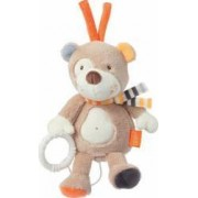 Jucarie muzicala mini- Ursulet Koala