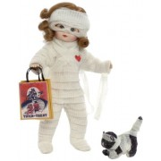 Madame Alexander All Wrapped Up Fashion Doll