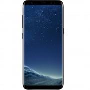 Smartphone Samsung Galaxy S8 Plus G9550 64GB Dual Sim 4G Black