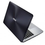 Asus X555LA-XX546H Notebook