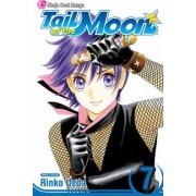 Tail of the Moon: v. 7 by Rinko Ueda