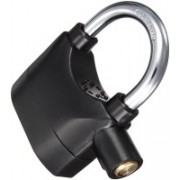 CPEX TWIN TRAVEL SENTRY Safety Lock(Black)