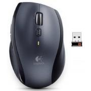 Mouse Logitech Wireless Marathon M705 (Negru)