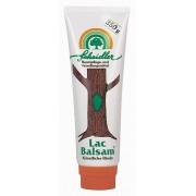 Etisso LAC Balsam 385 g