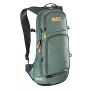 Evoc - CC 10l Mochila técnica + bolsa de agua 2l