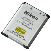Nikon EN-EL19 (S6800, S7000)