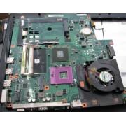 Дънна платка за Asus Pro55G