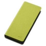Sony Чехол CKS-MWA10, желтый