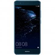 P10 Lite Dual Sim 32GB LTE 4G Albastru 4GB RAM Huawei