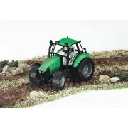 BRUDER Tractor Deutz Agrotron 200