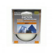 Filtru Hoya HMC UV (C) 58mm