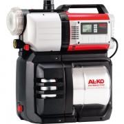 Hidrofor HW 5000 FMS Premium