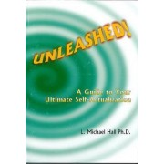 Unleashed by L Michael Hall