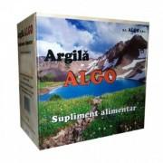Argila 1kg Algo