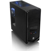 Carcasa Thermaltake V4 Black Edition