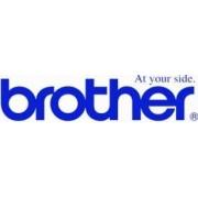Etichete Brother TZE233