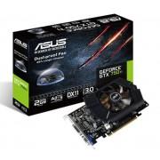 GeForce GTX 750 Ti - 2 Gb GDDR5 - PCI Express 3.0 x16 - Tarjeta gráfica