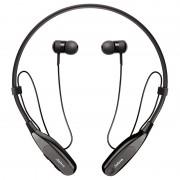 Auriculares Bluetooth Estéreo Jabra Halo Fusion - Preto