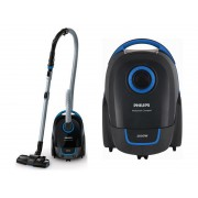 Philips Fc8383/01 Performer Compact Vacuum Cleaner