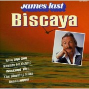 James Last - Biscaya- Remastered- (0731455797022) (1 CD)