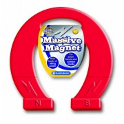 Brainstorm Toys - Mega Magnete