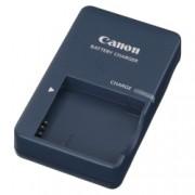 Canon CB-2LVE - incarcator acumulator NB-4L