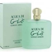 Acqua di Gio Toaletná voda, 100 ml