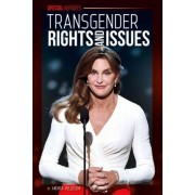 Transgender Rights and Issues by Andrea Pelleschi