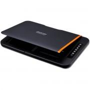 Scanner Microtek SM i2400 A4 negru