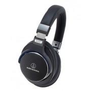 Audio-Technica - ATH-MSR7 Black