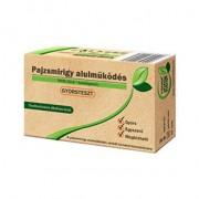 Vitamin Station Gyorsteszt pajzsmirigy - 1db