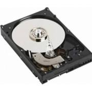 HDD Dell 400-AEGG 2TB SATA 3 3.5inch