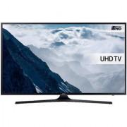 Samsung 55KU7350 55 inches(139.7 cm) UHD Curved Imported LED TV